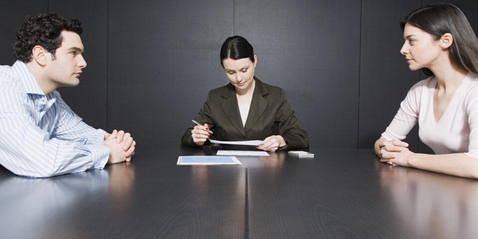 Best Divorce Lawyer in Melbourne
