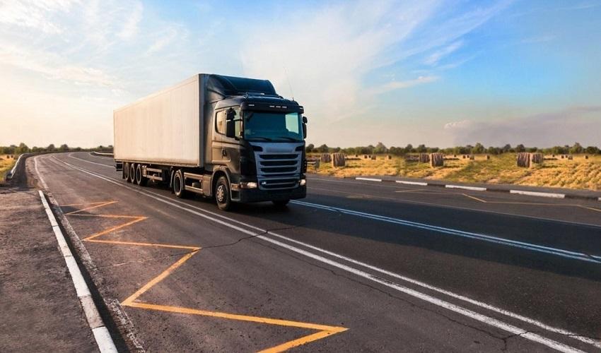 Interstate Removals Adelaide